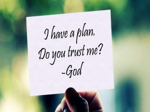 Renungan 28 Mei 2017 Tujuan Hidup God Plan Hopefulfaith Online